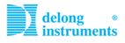 di-delong-instruments.jpg